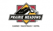 Governor Signs Proclamation to Allow Prairie Meadows to Open