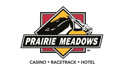 Prairie Meadows, IQHRA Announce Addendum to Conditions for 2019 Futurities and Derbies