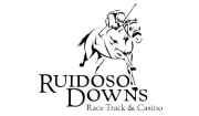 Ruidoso Downs Announces Season Leaders