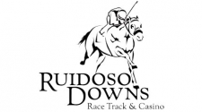 Ruidoso Downs Opens For Training