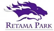 Retama Park Nears Deal For Quarter Horse Meet