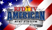History is Made at RFD-TV's The American Finals
