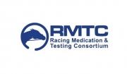 Regulation, Testing Emphasized at Vet Conference