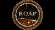 ROAP Stewards School