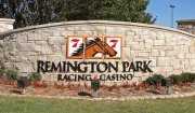 2021 Remington Park Oklahoma Stakes Nomination Forms Available