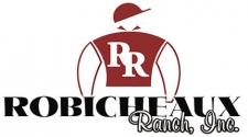 Robicheaux Ranch, Inc. Changes Collection Days