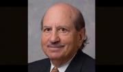 Ralph Strangis, Chairman of Minnesota Racing Commission, Passes Away