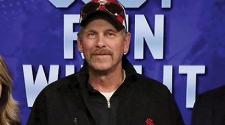 Berkley Packer and Randy Smith Named Indiana Grand Season Leaders
