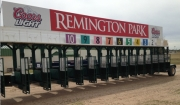 Remington Park Reschedules Cancelled Races