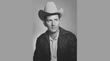Ronald Briley Passes Away