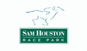 Sam Houston Begins 2019 Quarter Horse Meet on April 12