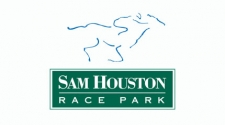 Sam Houston Park Releases 2019 Stakes Schedule