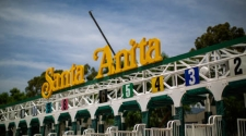 Bill Allowing Horse Racing Suspension Approved in California