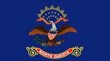 North Dakota Granted 18 Race Days in 2020