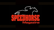 Looking Back - The Speedhorse Legacy