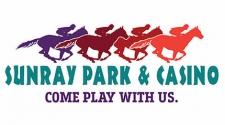 SunRay Park Live Racing Begins May 3