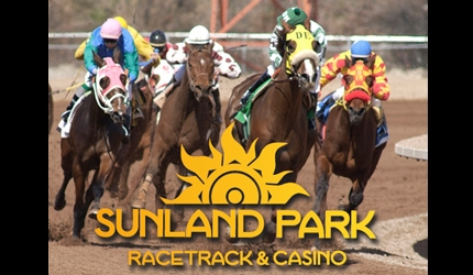 The Championship at Sunland Park Winner Disqualified