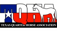 TQHA Yearling Sale Consignors