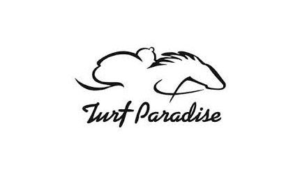 Turf Paradise Opens its 131-Day Season on Oct. 14