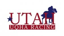 Utah Quarter Horse Racing Association Announces Positive Tests