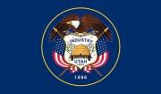 Utah Horseman Blaine Hadley Passes Away