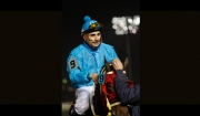 Victor Olivo Expanding Stable at Indiana Grand Racing & Casino
