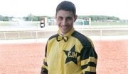 Victor Olivo Returns at Indiana Grand Racing & Casino