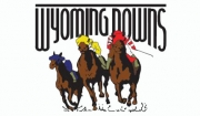 Wyoming Downs Wraps Up Successful 2020 Season