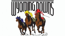 Wyoming Downs To Host First Annual Horse Sale