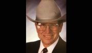 Marvin Willhite Passes Away