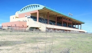 Arizona Downs to Open Simulcast Facility in July