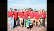 """QHRAI Conducts """"Youth Racing Experience"""