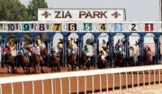 Zia Park's Modified Schedule Begins October 5