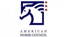 AHC 2017 Economic Impact Study Results