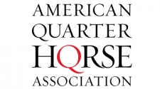 AQHA Announces 2017 Hall Of Fame Inductees