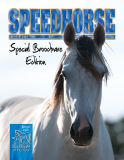 June 8 Special Edition