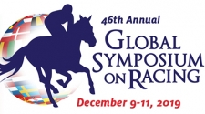Race Track Industry Program Symposium