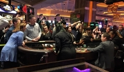 Indiana Grand Offers Table Games