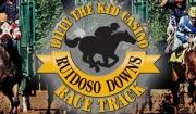 2018 Ruidoso Stakes Schedule