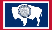 Wyoming Pari-Mutuel Commission Approves Hair Testing