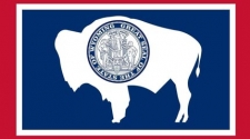 Wyoming Breeders Program