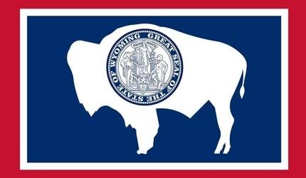Wyoming Breeders Program