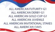 All American Weekend Races